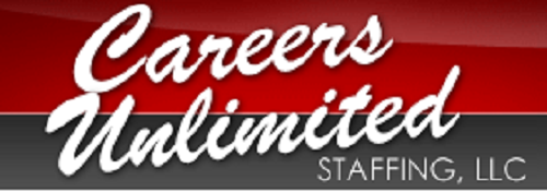 Company Logo For Careers Unlimited Staffing, LLC'