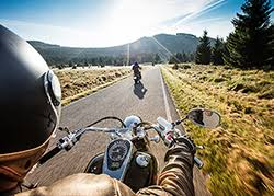 Financial Assessment And Credit Risk Analysis Of Motorcycle'