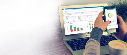 Quality Management Software Market'