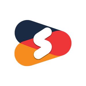 Company Logo For Shiv Technolabs PVT LTD.'