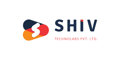 Shiv Technolab PVT.LTD. — Shiv TechnoLabs - the co'
