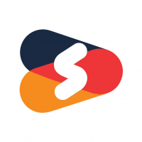 Shiv Technolabs PVT LTD. Logo