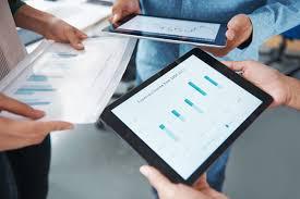 Financial Risk Management Software Market'