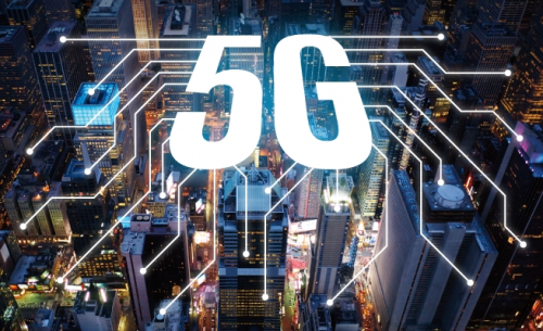 5G Security'