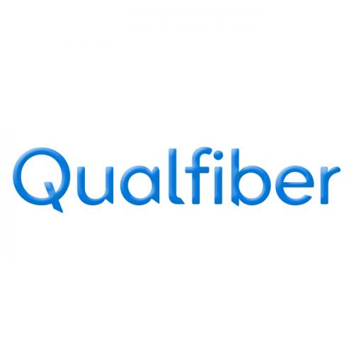 Company Logo For Qualfiber Technology Co.,Ltd'