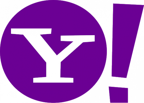 Company Logo For Yahoo Support Phone Number'