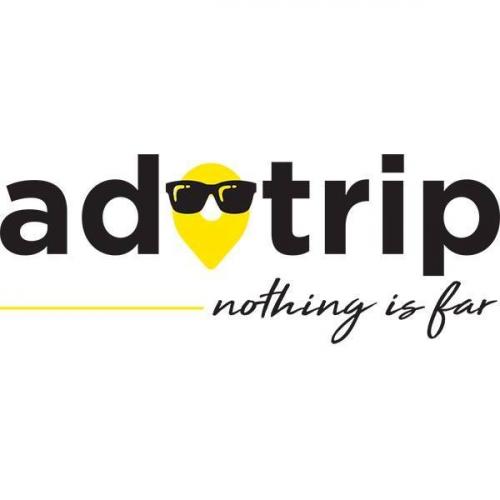 Adotrip'