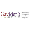 Company Logo For Gay Men's Institute'