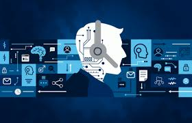 Global Semantic Knowledge Discovery Software Market 2019'