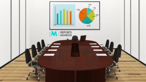 Farm Management Software and Services Market'