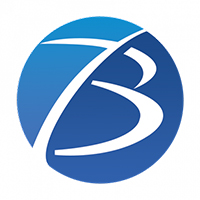 Biz4Solutions LLC Logo