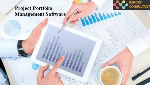 Project Portfolio Management Software Market'