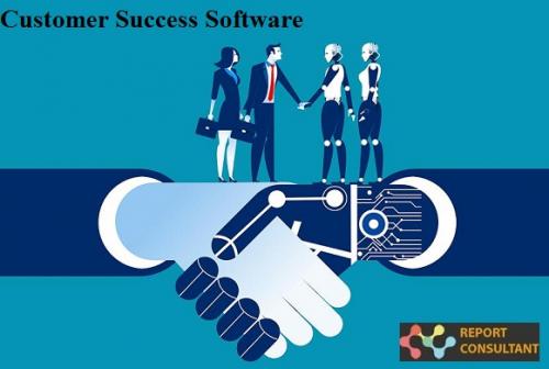 Customer Success Software Market'