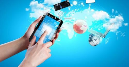 Energy Technology for Telecom Networks'