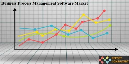 Business Performance Management Software Market'