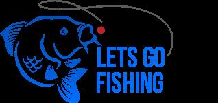 Company Logo For JPEnterprisesGroup.com'