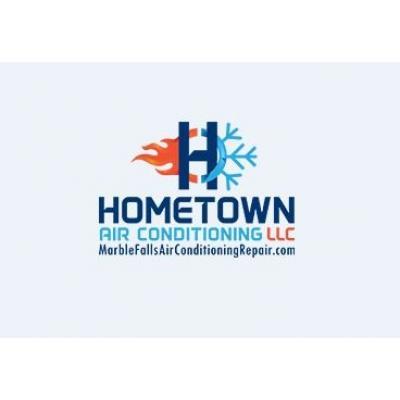Company Logo For AC Repair Highland Lakes'