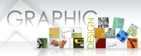 Getting the Best from Graphic Design in Orlando