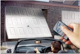 Company Logo For Mega Garage Door Repair Tomball'