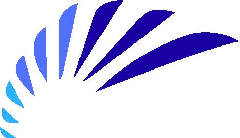 Company Logo For Trade Place'
