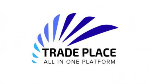 Trade Place'