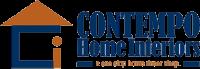 Contempo Home Interiors Logo