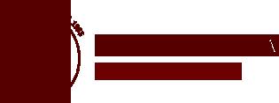 Company Logo For Grupo Canela'