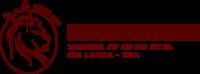 Grupo Canela Logo