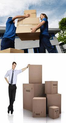 omagra packers and movers'