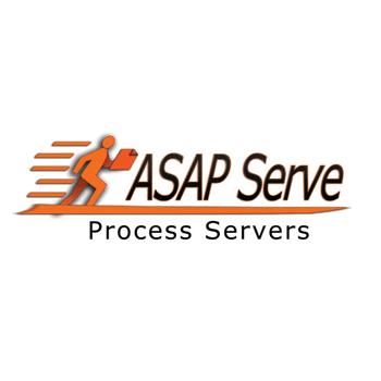 Company Logo For 85210'