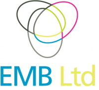 EMB Ltd Logo