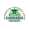 Medical Cannabis Caregivers