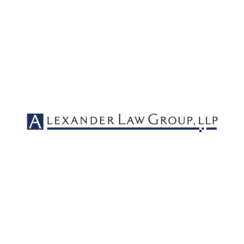 Company Logo For Alexander Law Group, LLP'