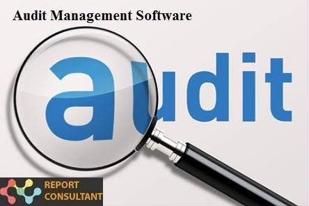 Audit Management Software Market'