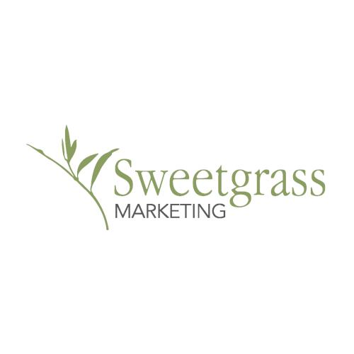 Company Logo For Sweetgrass Marketing LLC'