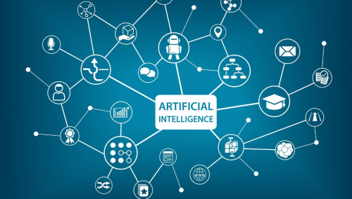 Global Artificial Intelligence in Retail Market'