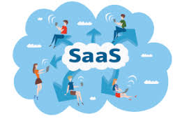 Software As A Service (SaaS) Market'