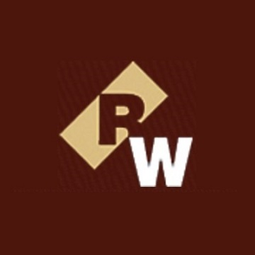 Company Logo For Law Office of Ronald D. Weiss, P.C.'