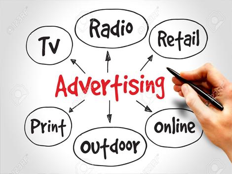 Entertainment, Media & Advertising Market'