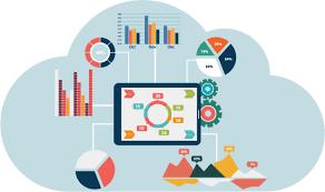 Hadoop And Big Data Analytics Market'