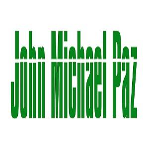Company Logo For John Paz Net Worth'