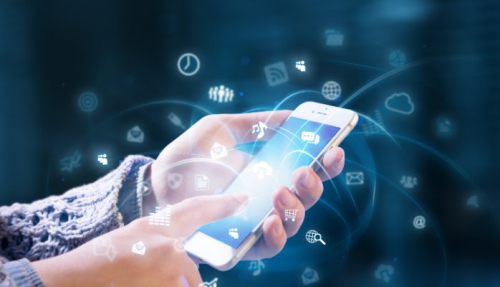 Mobile Connected Smart Objects Market'