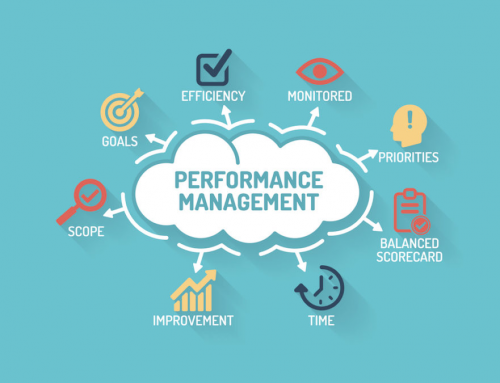 Performance Management Systems Market'