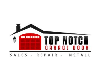 Company Logo For Best Garage Door Repair Hutto TX'