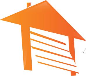 Company Logo For Mega Garage Door Repair Canyon Lake TX'