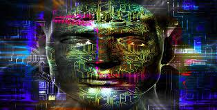 Brain Machine Interfaces'