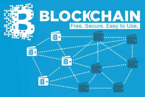 Blockchain Wallet Market'