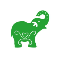 Company Logo For Gioteak furniture'