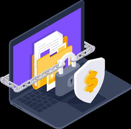 Corporate Web Security Market is flourishing across the Worl'