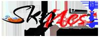 Company Logo For Skynest India'